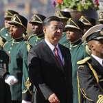 陳破空專文:七月政爭,極左路線還能走多遠?