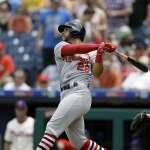 MLB》外媒評選美聯季中交易 光芒是最大贏家