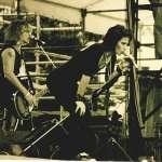 從不在意自己性別,盡其所能地玩音樂!流行搖滾先驅女神Joan Jett