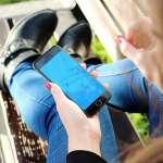 挽救兒童手機成癮:法國立法不准孩子在校滑手機,年輕「滑世代」苦日子來了