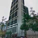 板橋再現億級交易 驚見指標豪宅頂樓戶房價下修逾兩成