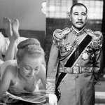 雇俄傭兵當親衛隊,妻妾成群如「八國聯軍」…民國最狂軍閥張宗昌,竟還是個「大詩人」?