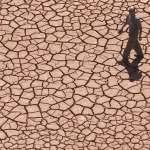 氣候協定擋不住「溫室地球」飆高溫!科學家警告:全球均溫將再添5度