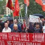 一帶一路「大撒幣」成果如何?俄媒:對中國的厭惡感廣泛蔓延,「反中牌」成為中亞政客的鬥爭工具