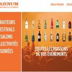 「這筆訂單有道德問題」賺同志錢竟捐給反同組織?!法國恐同飲料商遭網友抵制