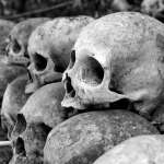 無法反對政府處決犯人?日本知名作家告白,隔了二十多年仍堅持廢除死刑