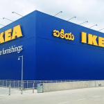 IKEA強力轉型、大舉布局電商  全球裁員7500人