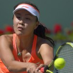 網球》溫網違規勸退搭檔 彭帥遭禁賽6個月