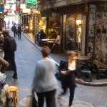 20個遊澳洲必備的「超實用英文」!搭車、購物、基本禮儀全都包!