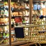 出國逛超市,練熟5大「超市必備英文」就很夠用!從找商品到結帳,包你一路溝通都順利!