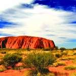 澳洲必買》7大別緻紀念品,收到的人一定忍不住大誇你內行!