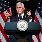 陳破空專文:美國副總統演說,不可忽視的另一層含義