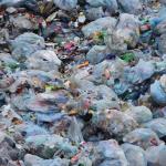 官方首份塑膠調查:44%的民眾生活用水含有微型塑膠
