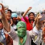 聯合國:中國秘密囚禁百萬維族人洗腦 中國外交部:新疆各族人民安居樂業