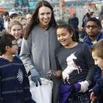 禁用一次性塑膠袋,紐西蘭明年跟進!總理雅頓:這是孩子們的最大願望