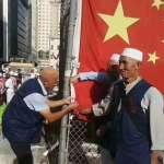 「到底還要我們多中國人?」 中國擴張「新疆政策」 寧夏回族成下個打壓對象