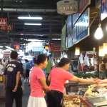 台灣最美的風景是人!超暖霧峰食物平台 讓你的愛心不浪費