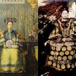 為何連「政治素人」慈禧太后都能駕馭整個清朝?嘉慶皇帝落實這項制度,才讓大帝國免於崩壞