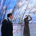 台南慰安婦銅像落成 南市府:國民黨一手促成,有政治盤算