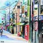 王學呈專欄:柯文哲治下的城市幻境和實相