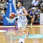 籃球》包喜樂缺陣也無妨 中華女籃大勝哈薩克30分