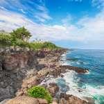 台灣人出國只知道峇里島?其實韓國海島更值得去!珊瑚海灘、現撈海鮮、韓劇美景通通包啦