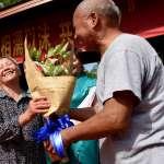 用陪伴「抵」房租、用住房來換養老金……中國如何照顧2億4000萬老人