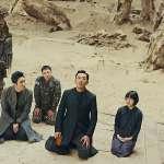 《與神同行2》登台再破紀錄!為何韓國電影能從票房毒藥變強檔鉅片?他這樣分析…