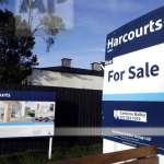 拒絕「不吃不喝10年才能買房!」外資炒房促成紐西蘭修法:禁止非定居外國人置產