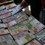 土耳其經濟危機》沒有最垃圾,只有更垃圾 信用下調無極限的土耳其主權債券