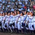 日本今年不只沒有奧運,甲子園可能也要報銷!日媒:應屆畢業球員恐成「沒有甲子園」的一代