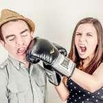 看情侶吵架學英文!8句「罵人句型」其實超實用、生活化,學會一定派得上用場!