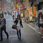 「拍情趣廣告模特兒還得穿毛衣…」政府的手伸進褲襠!揭中國情趣產業讓民眾難高潮的真相
