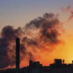 川普政府放寬燃煤電廠規範,氣喘及心臟病患者每年恐增數萬人