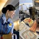 【張維中專欄】日本人搭飛機必坐走道旁,不然全程都難受!旅日作家揭奇特的日本民族性…