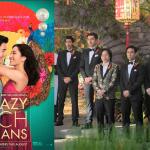 「美國賣座片有台詞的亞裔只占4.8%」為何清一色亞裔的《瘋狂亞洲富豪》卻能征服白人觀眾?