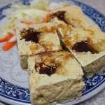 夜市美食》臭豆腐、蚵仔煎製作過程不透明,如何吃得安心?
