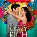 《瘋狂亞洲富豪》名稱解謎:「亞洲」二字涉種族歧視?亞洲人和富豪哪個「瘋狂」?