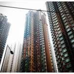台北也出現「香港蝸居」?住不到10坪大、床與衣櫥不能並存,而且房價還這麼高…
