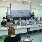 六輕污染致癌案周五開庭 台灣人權促進會:未進入流行病學因果討論,勿草率判決