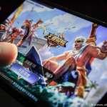 中國電玩產業遇「寒冬」:當局凍結版號審批,業者苦不堪言