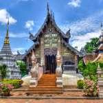 赴泰國觀光有好康!21個國家免收簽證費2個月 台灣也在列