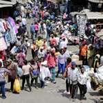 由「舊衣回收」引發的中美貿易戰:川普取消對盧安達的免稅優惠,中國可能趁虛而入