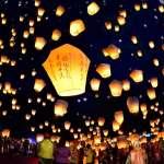 觀點投書:打造台灣成為全球休閒旅遊的「世界島」