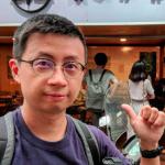 網紅呱吉正式參選北市議員!YouTuber影響力能順利換得選票嗎?