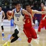 亞洲盃資格賽》棄賽恐遭亞洲籃總重罰 馬來西亞態度軟化