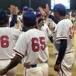 棒球》 亞錦賽名單公布 6名旅外好手助陣