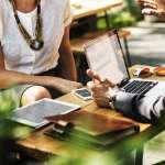 拒絕白做工!提昇思考精準度該從這三個方向下手:《關鍵課題思考》選摘(3)