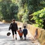 生命已經到盡頭的父母⋯安寧療護如何支撐起家庭走過最後一哩路?