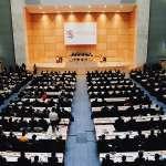 台灣WTO定位升格「已開發國家」鄧振中:政策朝向自由開放,更有利參與國際談判